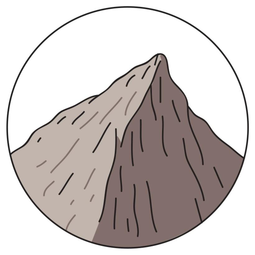 Arabako Natura Mapa -1
