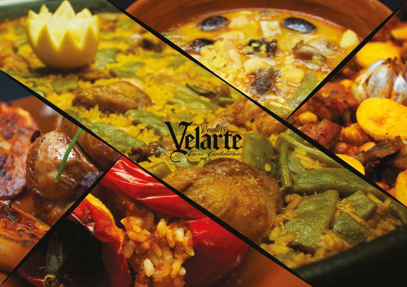 Velarte  5