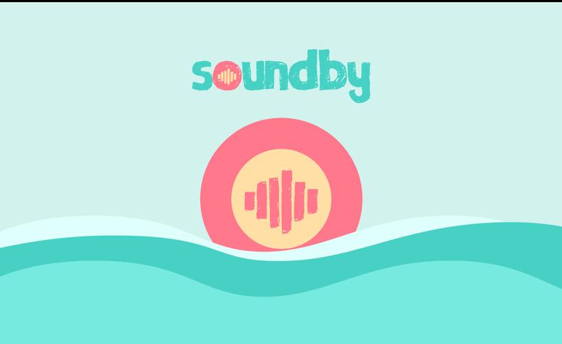 Soundby Presentation -1