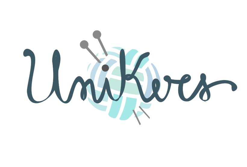 Unikers - Identidad Corporativa 1