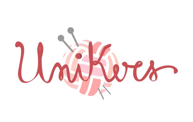 Unikers - Identidad Corporativa 2