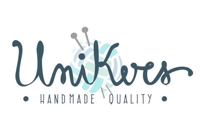 Unikers - Identidad Corporativa 3