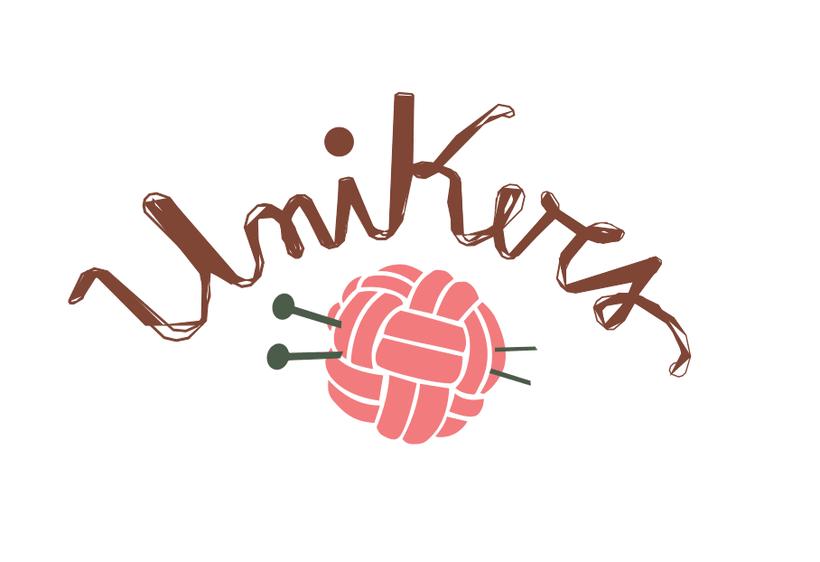 Unikers - Identidad Corporativa 5
