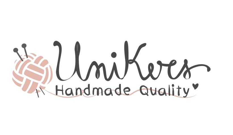 Unikers - Identidad Corporativa 7