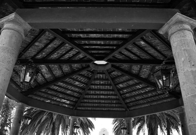 México en Blanco y Negro (Detalles) 2