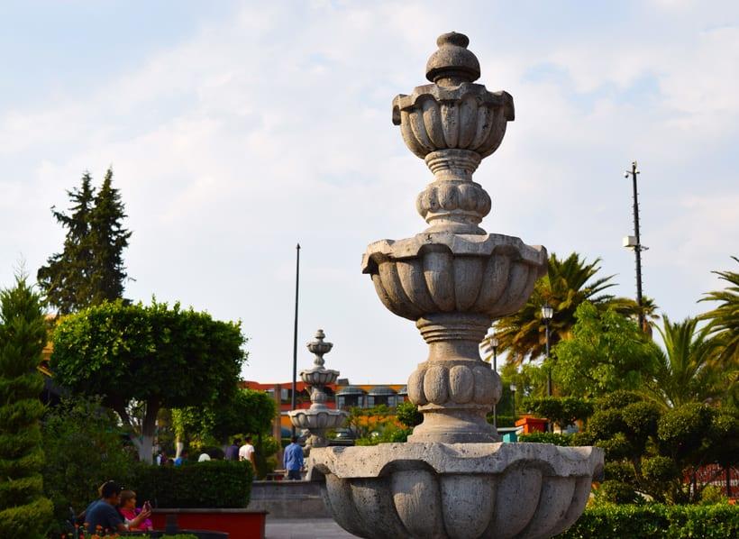 Arquitectura Vernácula en México  3