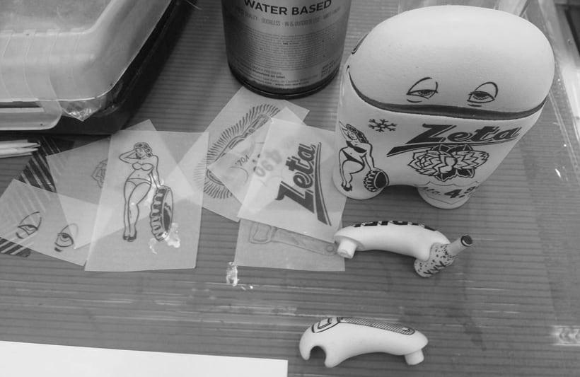 Brew Toys 2 10