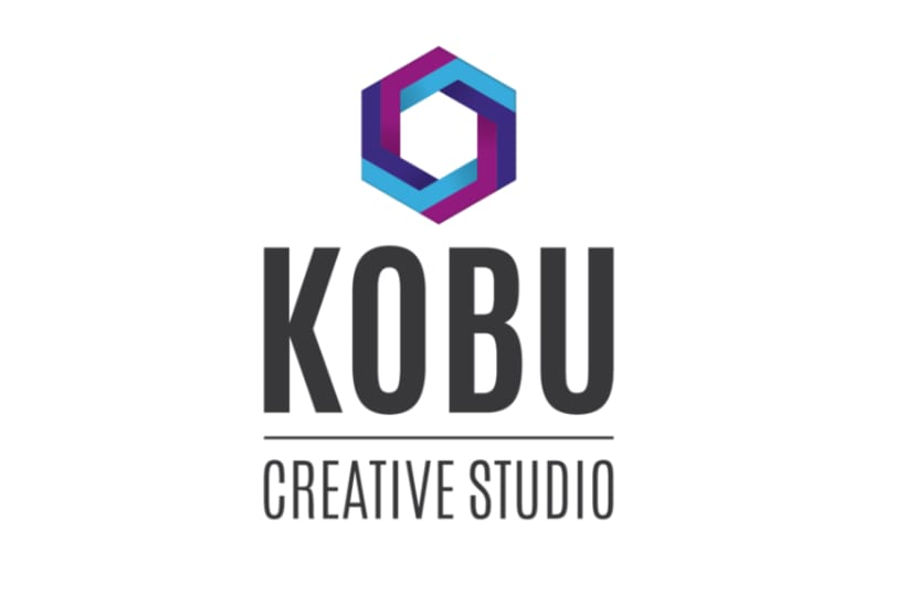 Identidad KOBU 1