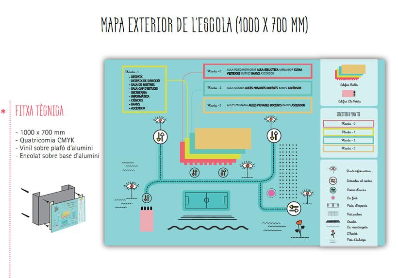 Imatge corporativa EL baltà 7