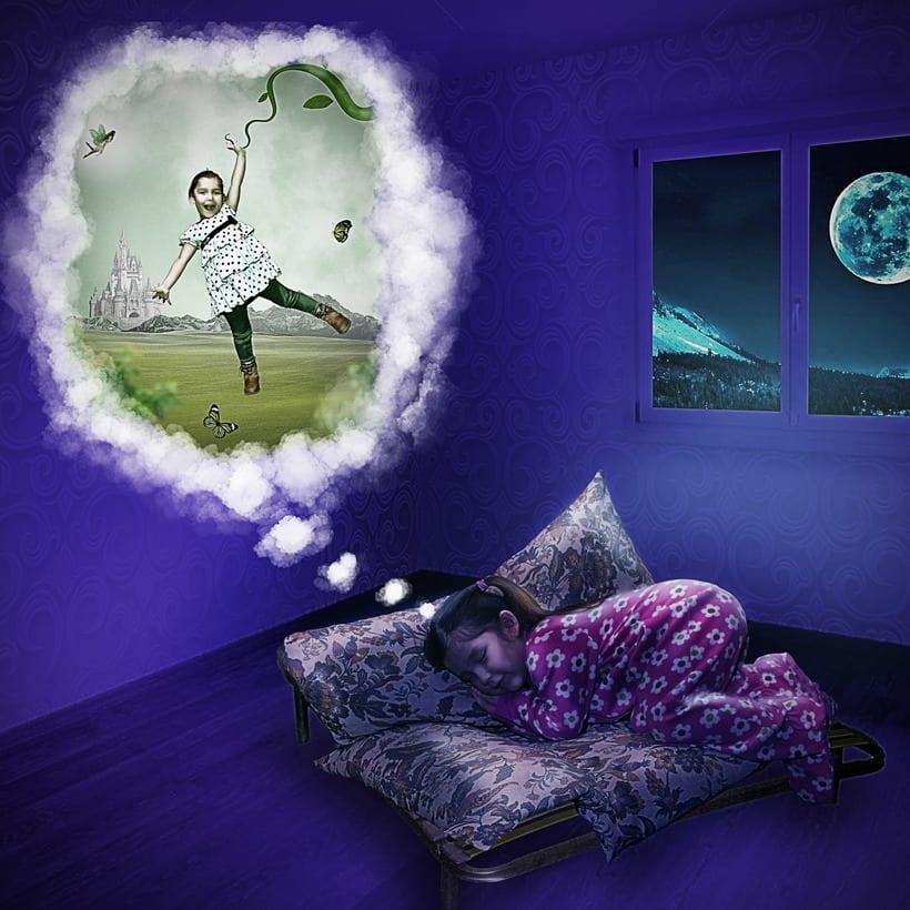 Mi Proyecto del Curso : El Sueño de Renata 0