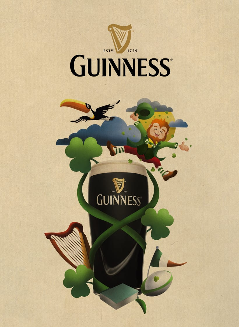 Guinness_Spirit of Ireland -1