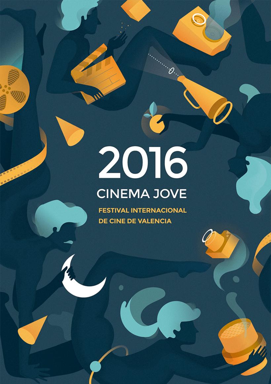Cinema Jove 2016 4