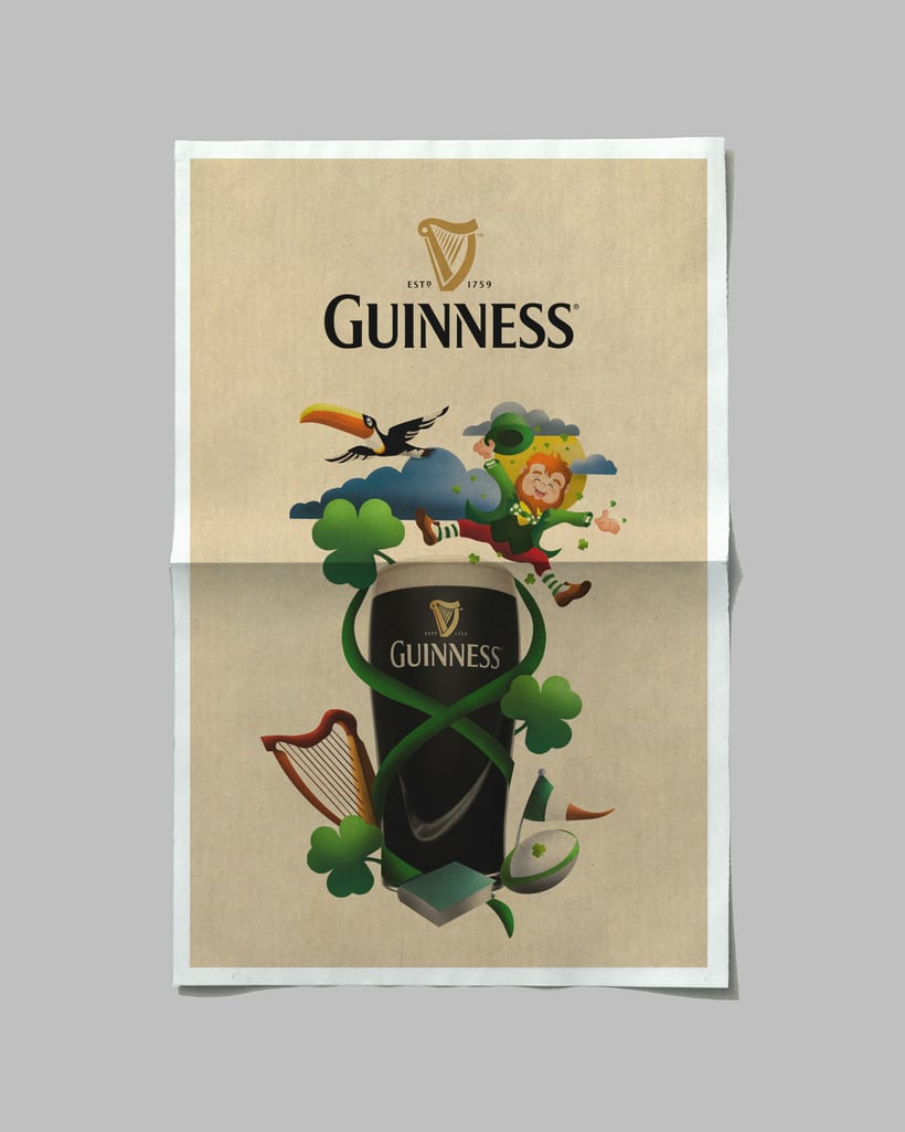 Guinness_Spirit of Ireland 0