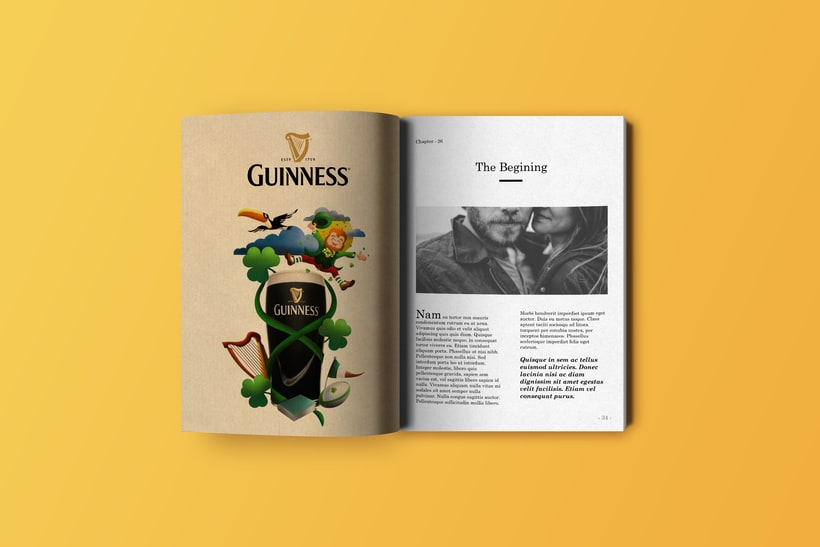 Guinness_Spirit of Ireland 2