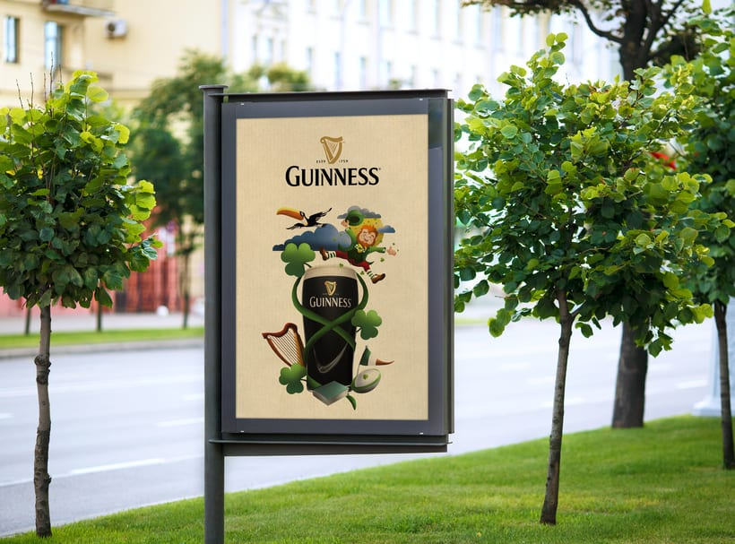 Guinness_Spirit of Ireland 3