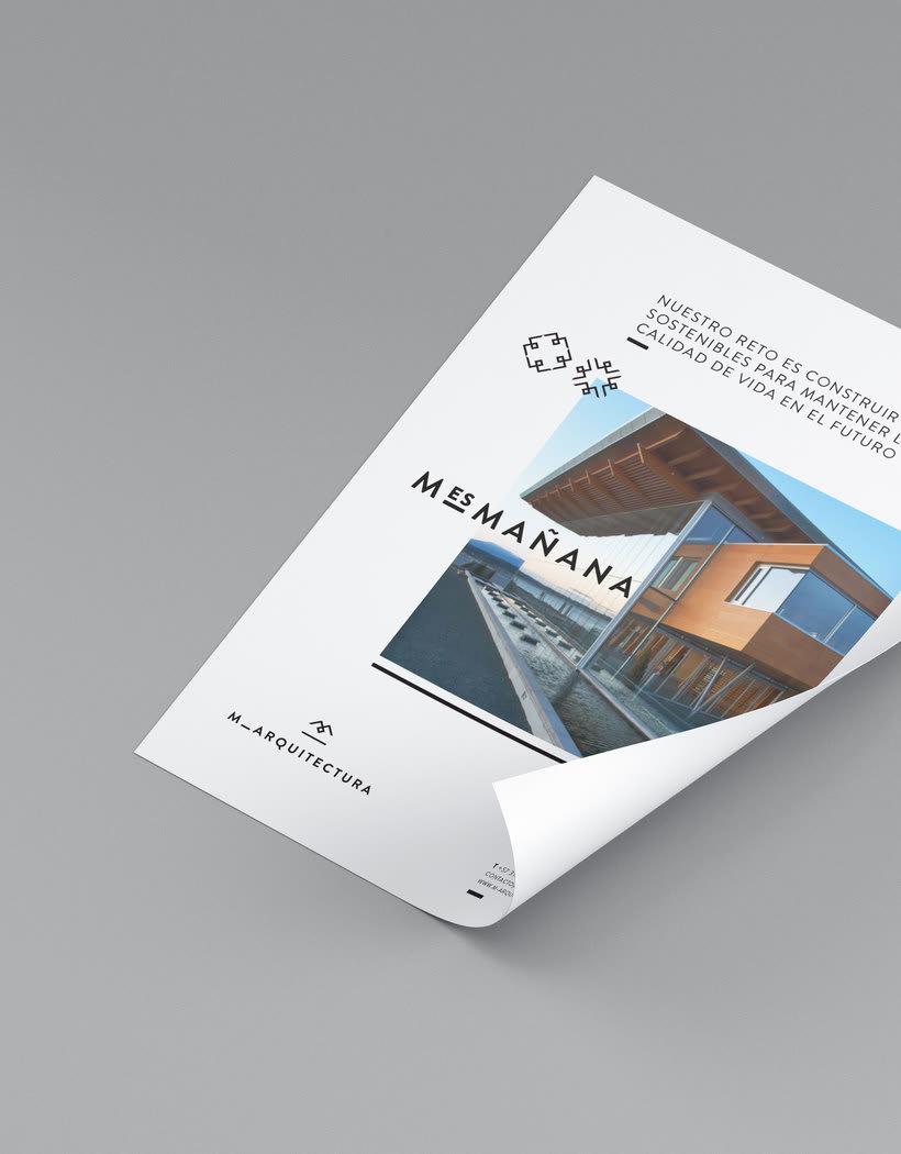 M Arquitectura 12