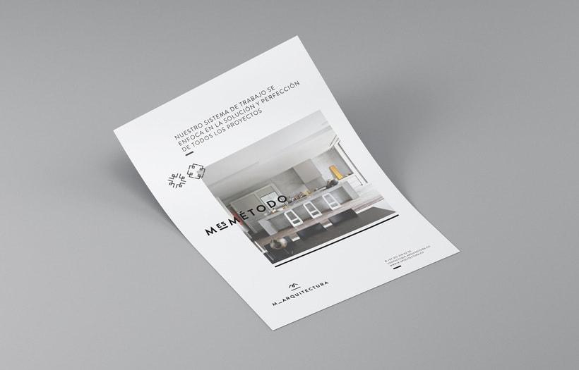 M Arquitectura 13