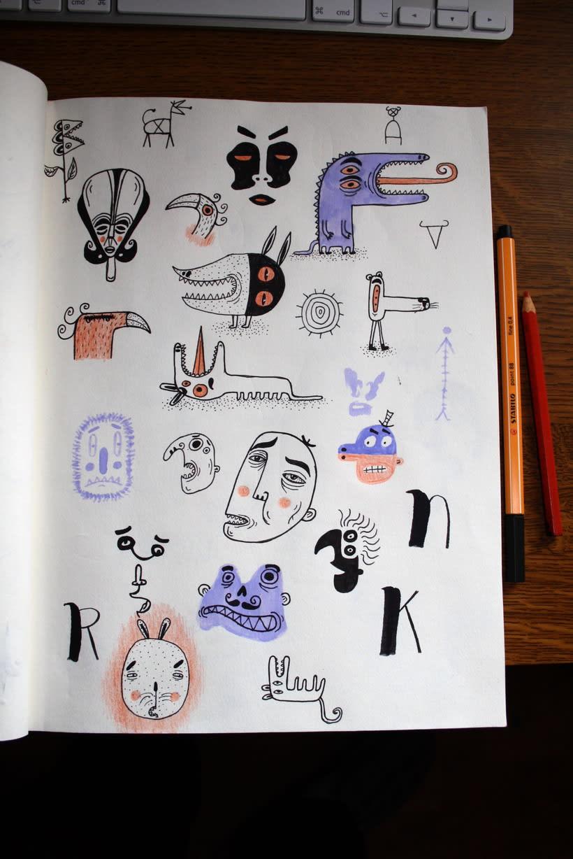 Mi cuaderno -1