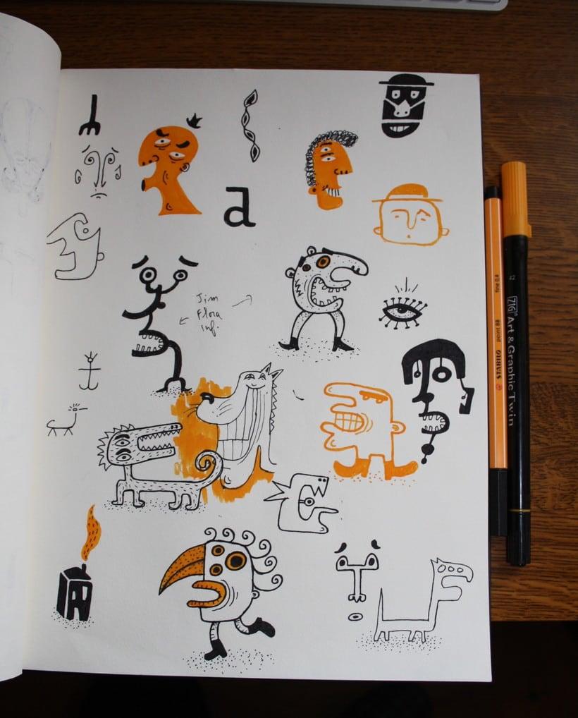 Mi cuaderno 0