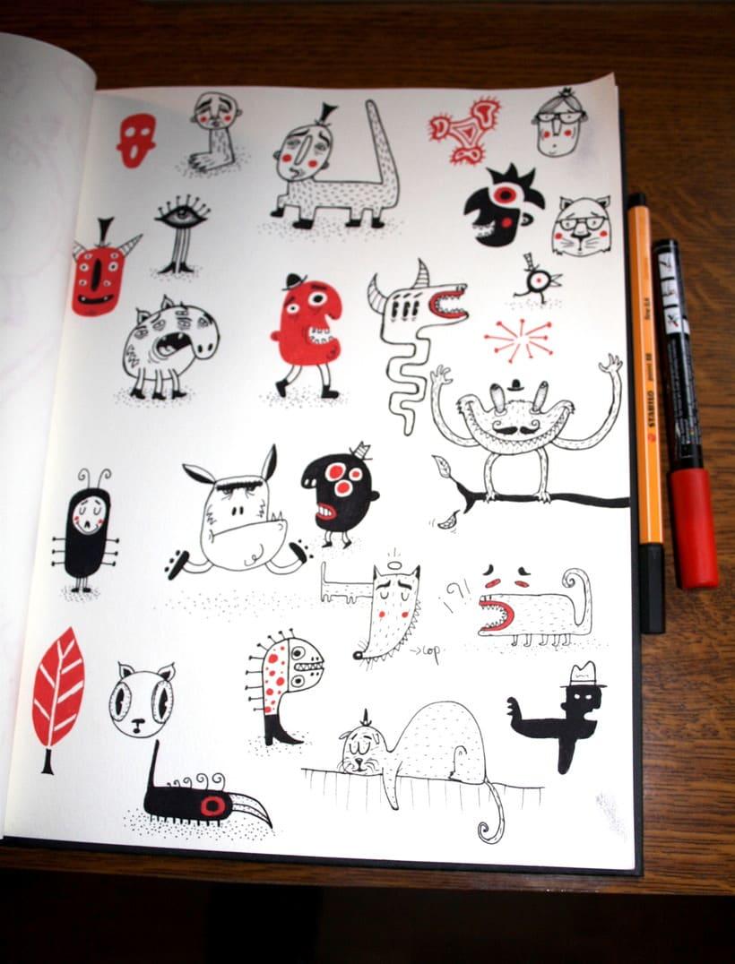 Mi cuaderno 1
