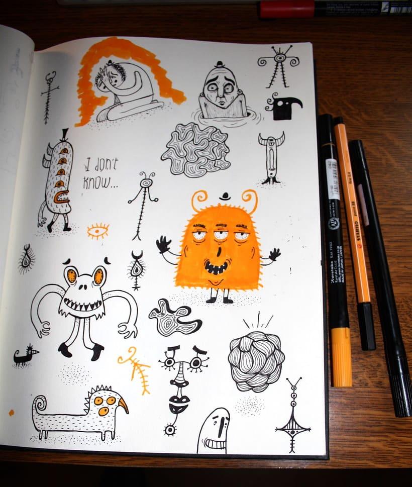 Mi cuaderno 2