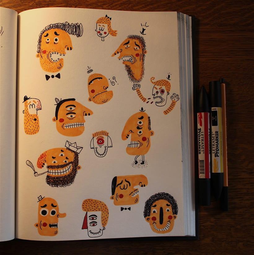 Mi cuaderno 11
