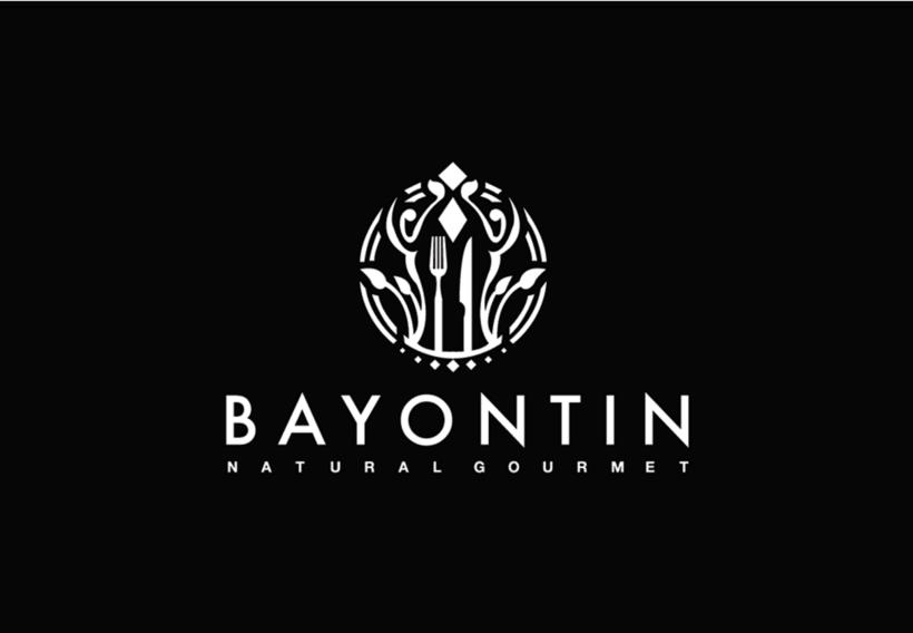 Bayontín, natural gourmets 1