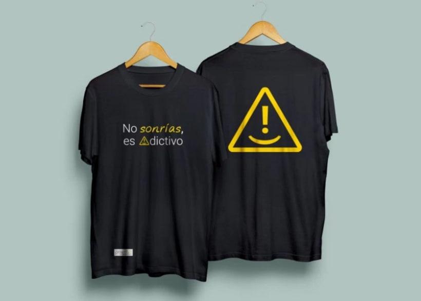 PROYECTO FIN DE CERTIFICADO DE PROFESIONALIDAD DE DISEÑO GRÁFICO 9