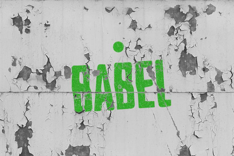 ━ Café Babel Tarifa 2