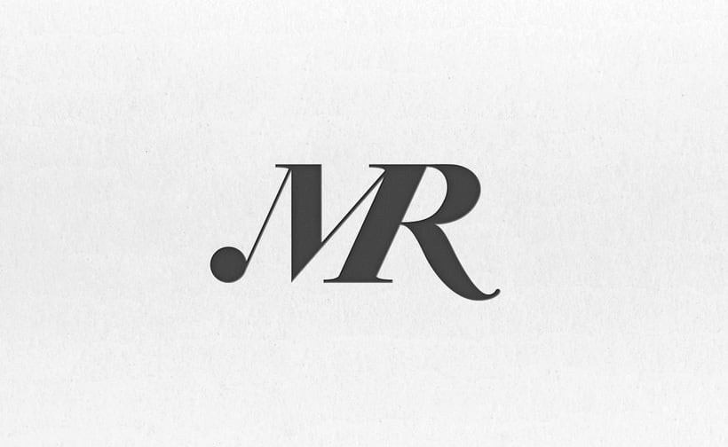 Logotipo Joyería Milagro Rousse -1