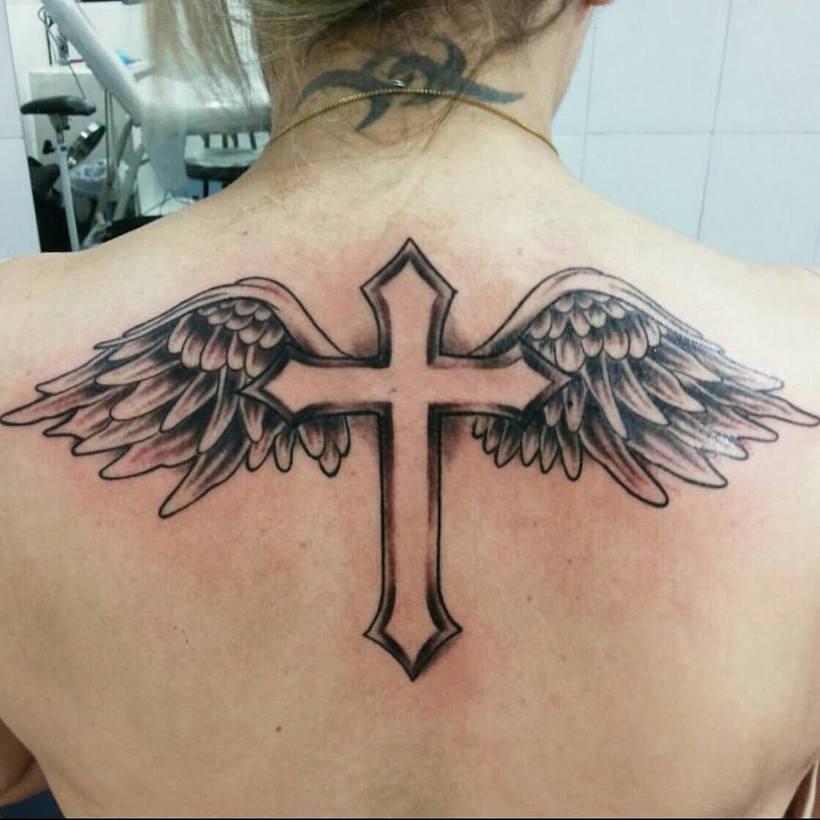 Siete Mares Tattoo Santiago 42