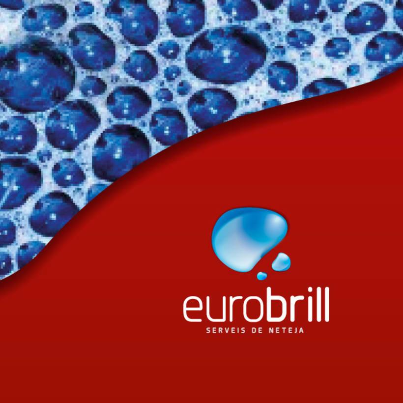 Eurobrill -1