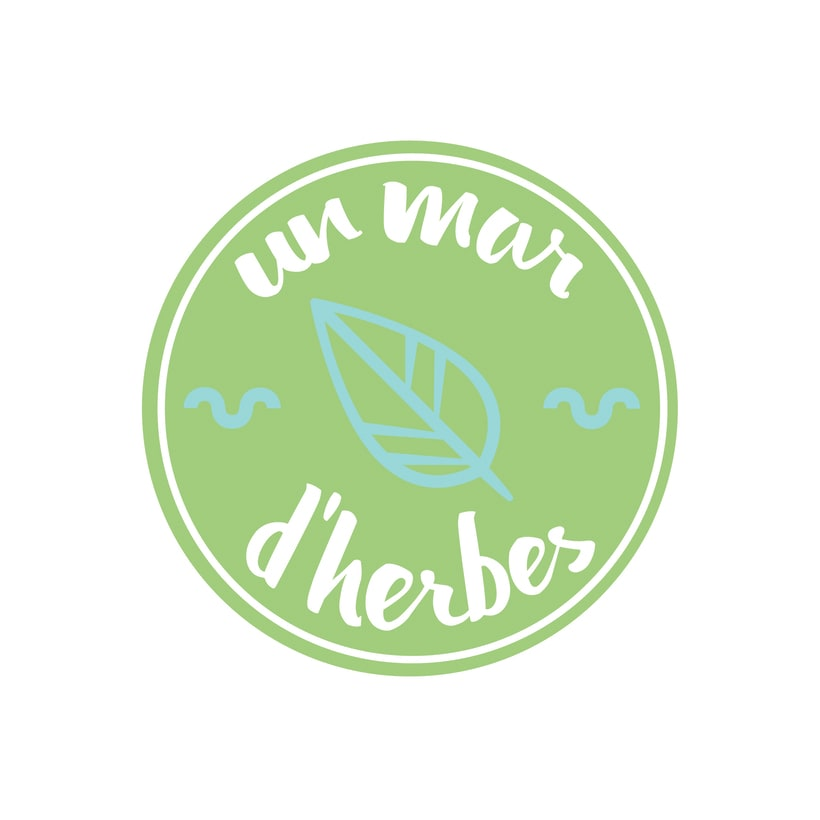 Un Mar d'Herbes 0