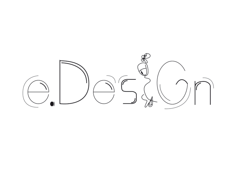 Logotipo 0