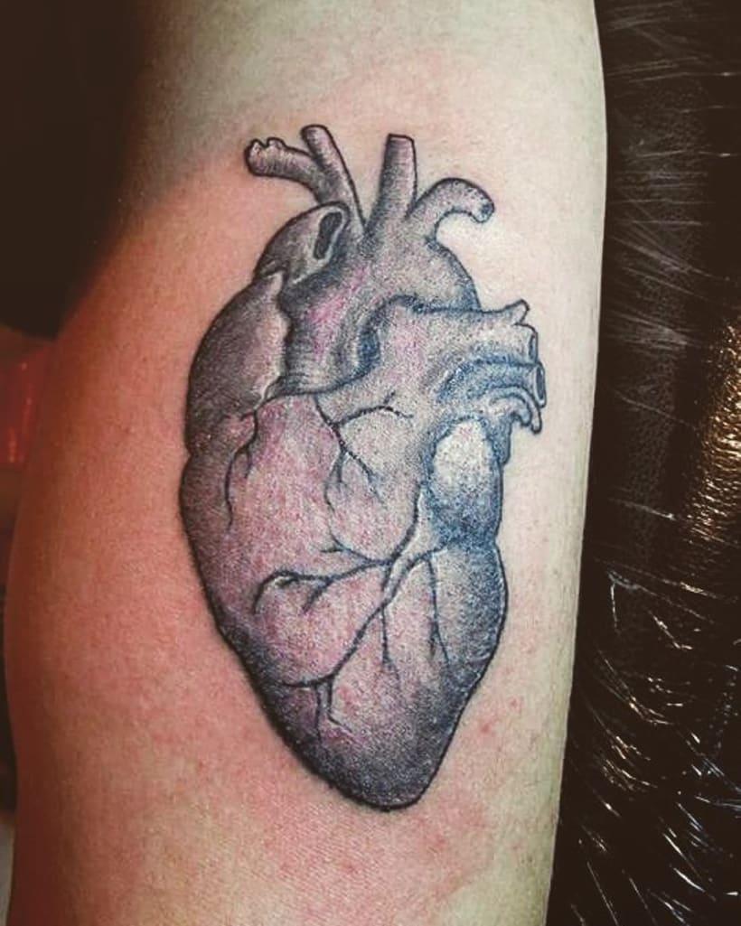 tatuajes  3