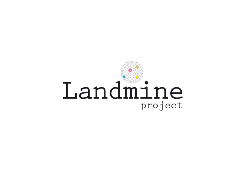 Landmine project -1