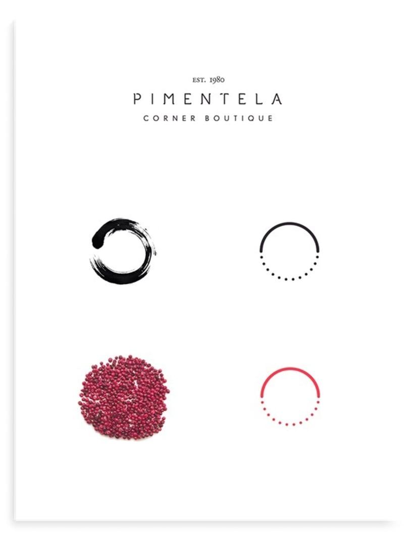 Pimentela Corner Boutique 1