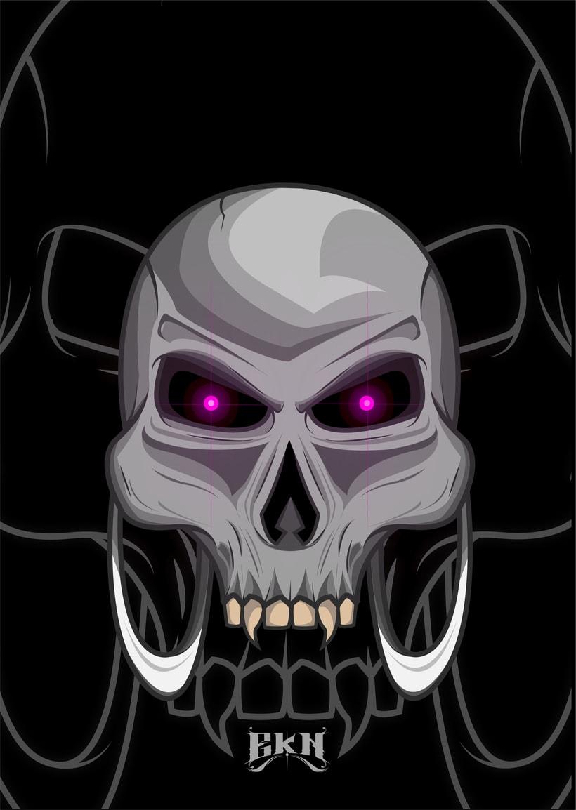 Bone 0