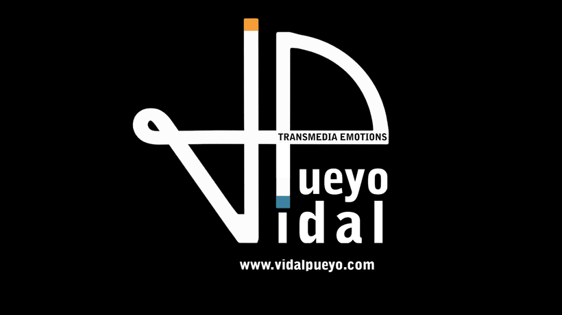 Intro Web www.vidalpueyo.com 0