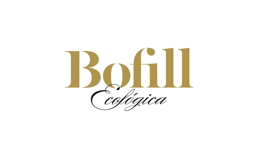 Bofill Ecológica 2