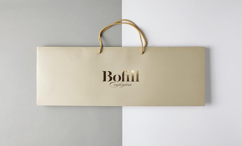 Bofill Ecológica 17