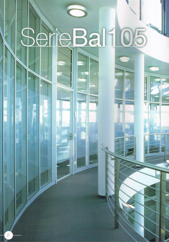 Diseño de Sistemas de Compartimentación con AutoCAD y SolidWorks. 1