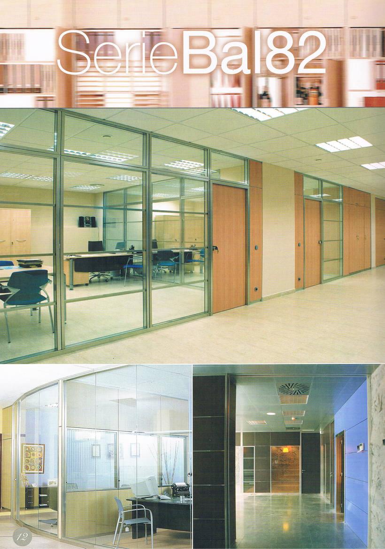 Diseño de Sistemas de Compartimentación con AutoCAD y SolidWorks. 2