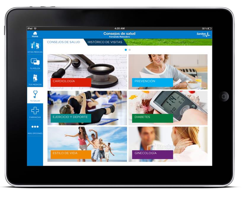 Diseño/Desarrollo APP y dispositivos móviles -1
