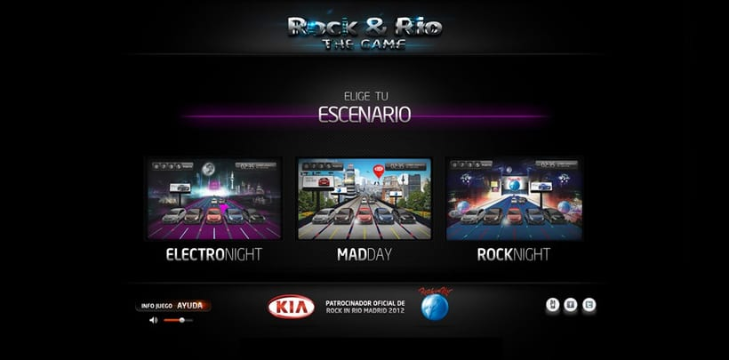 Rock&Rio 2
