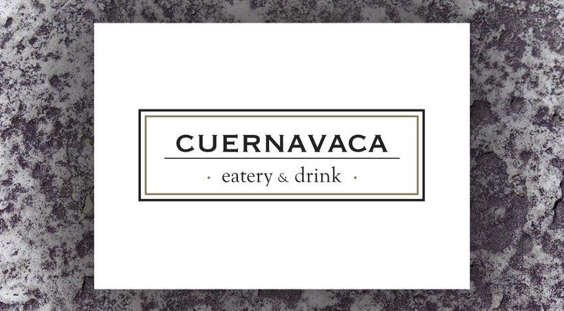 Cuernavaca 0