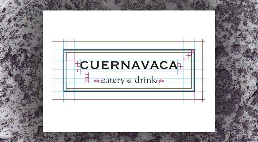Cuernavaca 2