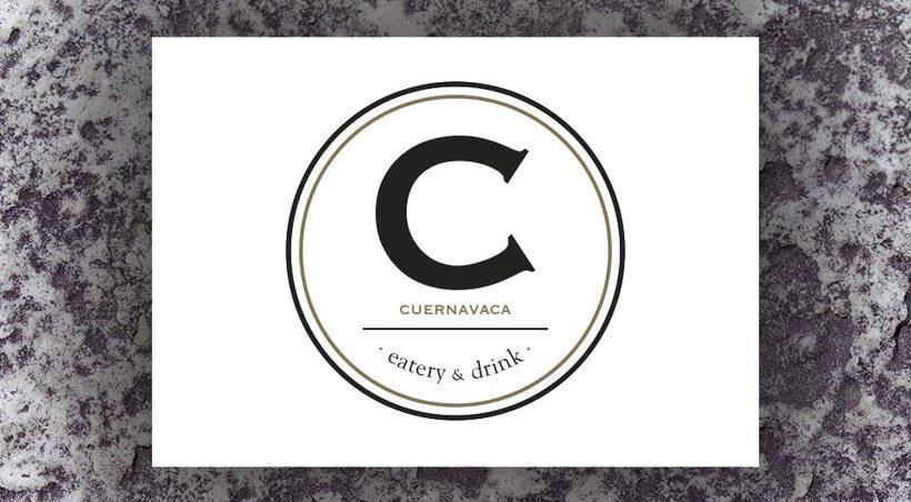 Cuernavaca 3