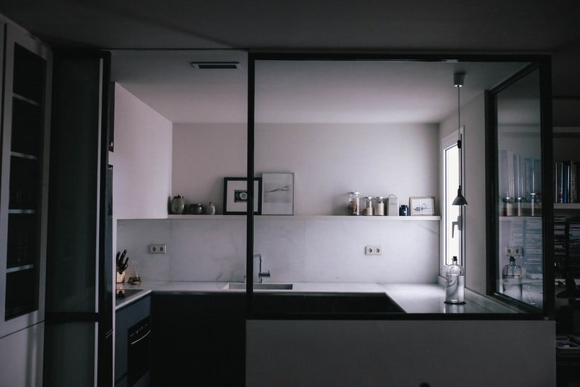 Interiores 3