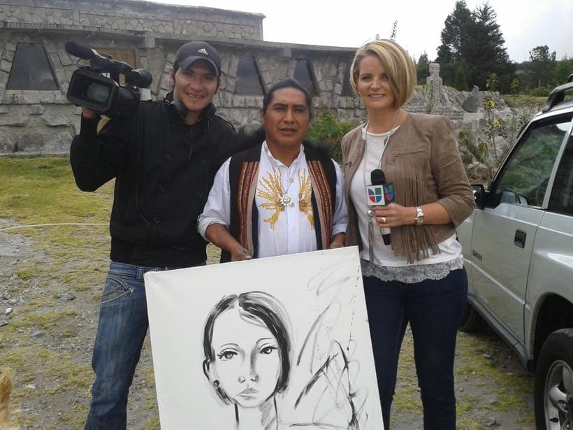 Imagenes Pintor-Escultor Ortega Maila 4